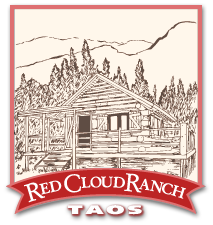 Red Cloud Ranch Red & Breakfast